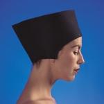 Stirnband Nofretête Filz (ARTikel Design)