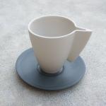 K02_Espressotasse_72dpi-7139