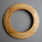 Armring Furnierholz