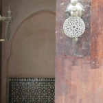 Tor Marokko