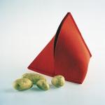 Kartoffelwärmer Filz_warm (ARTikel Design)