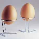 Eierhalter (ARTikel Design)